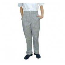 Adcraft 11PC-38 Size 38 Chef Apparel