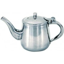 Adcraft GNP-10 Gooseneck Tea Pot