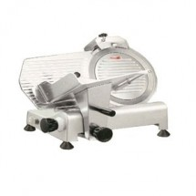Adcraft SL300ES Meat Slicer
