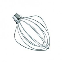 Alfa International K4W 4.5 Qt. KitchenAid Wire Whip