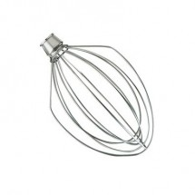 Alfa International K5W 5 Qt. KitchenAid Wire Whip