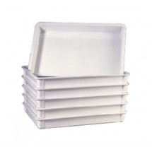 Allied Metal DBC3 Dough Proofing or Retarding Box Cover Only