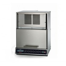 Amana AOC24 Automatic 2400 Watt Stainless Commercial Microwave