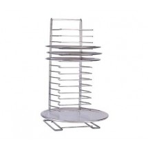 American Metalcraft PZ-19029 Pizza Rack