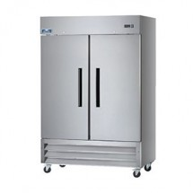 Arctic Air AF49 49 Cu.ft 1 Door Reach-In Freezer