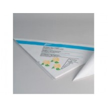 Ateco 452  Triangle Parchment Papers, 100 sheets