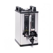 BUNN 27850.0006 1.5 Gallon Soft Heat Coffee Satellite with 45 Minute Setting