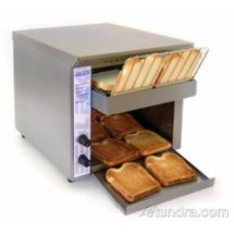 Belleco JT1 350 Slice Conveyor Toaster