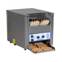 Belleco JT2  800 Slice Conveyor Toaster
