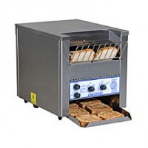 Belleco JT2-H 550 Slice Conveyor Toaster
