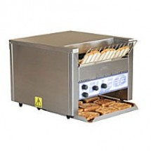 Belleco JT3 1000 Slice Conveyor Toaster
