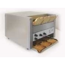 Belleco JT3-H 950 Slice Conveyor Toaster
