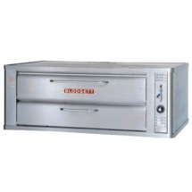 Blodgett 961P BASE Pizza Oven