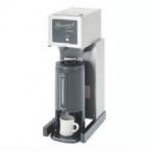 Bloomfield 8778-T 1800W Gourmet Thermal Coffee Brewer