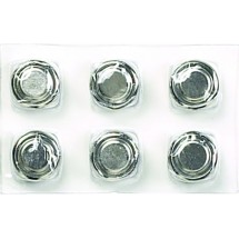 CDN AD-LR44 Button Battery 1.5 V