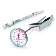 CDN IRXL400 ProAccurate® Insta-Read® Candy and Deep Fry Thermometer