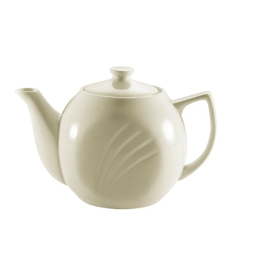 Cac China GAD-TP Tea Pot