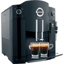 Capresso 13531 Impressa C5 Automatic Coffee Center - Piano Black