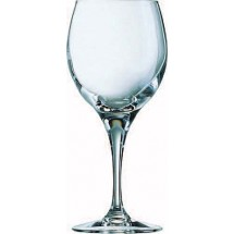 Cardinal 11077 Wine Glass