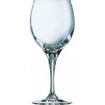 Cardinal 30793 12 3/4 oz. Glass Goblet