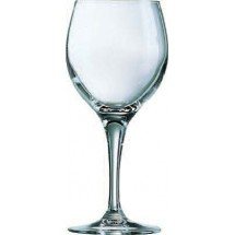 Cardinal 32744 9 1/4 oz. Glass Goblet