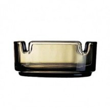 Cardinal 51248 Ashtray