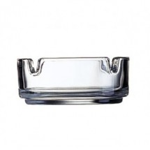 Cardinal 51257 Ashtray