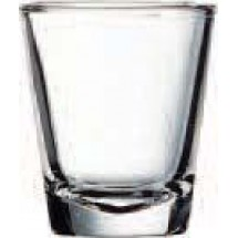 Cardinal 72543 Whiskey Shot Glass