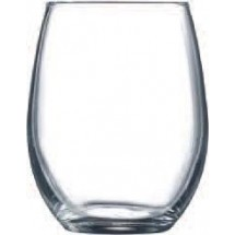 Cardinal 8832 Wine Glass