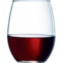 Cardinal C8304 Wine Glass