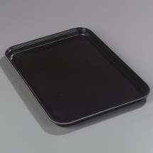 Carlisle 1318FMT309 Market Tray in Ebony