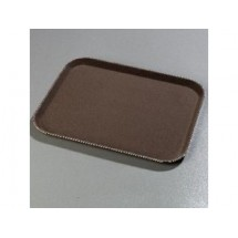 Carlisle 1814WFG094 Rectangular Tray