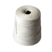 Chef Revival BT30 Butcher's Twine