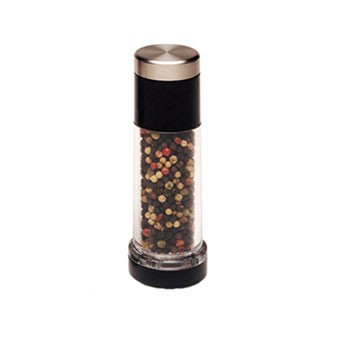 Chef Specialties 29201 Millenium Pepper Mill