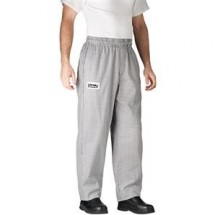 Chefwear 3100-11 European Traditional Chef Pants
