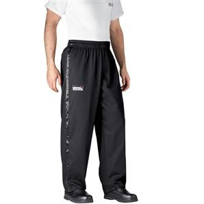 Chefwear 3110 Tuxedo Pants
