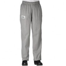 Chefwear 3150-11 European Houndstooth Women's Low Rise Chef Pants