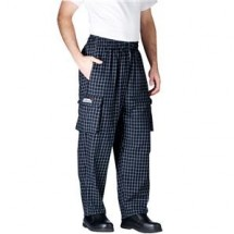 Chefwear 3200-31 Matrix Cargo Pants