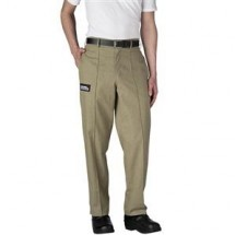 Chefwear 3640-34 Grain Tailored Chef Pants