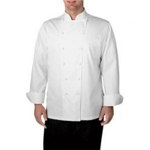 Chefwear 4090 White Pinnacle Jacket
