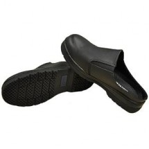 Chefwear 7050 Kitchen Clogs
