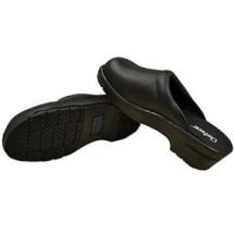 Chefwear 7241 Men's Endurance Open Back Clogs
