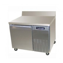 Continental CRB42-BS Refrigerated Base 42