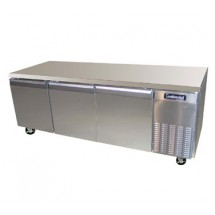 Continental CRB92 Refrigerated Base 92