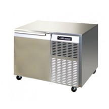 Continental CURB42 Undercounter Refrigerated Base 42