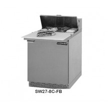 Continental SW27-8C-FB Sandwich Unit 27