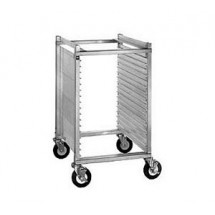 CresCor 280-1815 Mobile Utility Rack