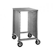 CresCor 280-1818A Mobile Utility Rack