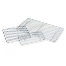 Crestware GRA3 Steam Table 1 / 3 Size Pan Grate