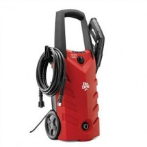 Dirt Devil ND40005 1600 Pressure Washer